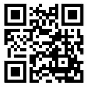 QR code for Greenwell Plumbing